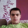 Alik, 27, г.Гродно