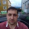 Максим, 30, г.Усть-Илимск