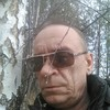 Вячеслав, 56, г.Кыштым