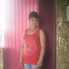 Мария, 47, г.Батайск