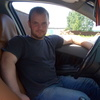 Игорь, 28, г.Раменское