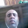Mario Delfino, 30, г.Рио-де-Жанейро