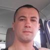 Tom, 36, г.Náchod