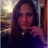Елена, 21, г.Похвистнево