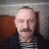 Сергей, 56, г.Лиски (Воронежская обл.)