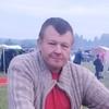 Димон, 36, г.Борисов