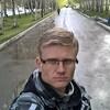 Борис, 32, г.Талгар