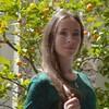 Светлана, 32, г.Мадрид
