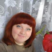 наталья 27 лет (Дева) Тула