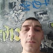 Алексей 37 Новосибирск