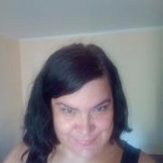Татьяна 41 год (Скорпион) Алушта