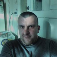 Алексей, 30 лет, Водолей, Екатеринбург