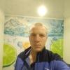 Виталий Малахов, 29, г.Астрахань