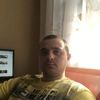 Nikolay, 34, Sharapovo