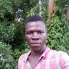 AllanCosmas Miranda, 22, г.Кампала