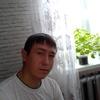 Владимир Андреев, 30, г.Йошкар-Ола