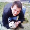 Andrey, 31, г.Полярный