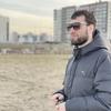 Ruslan, 34, Domodedovo
