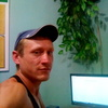 Виталий Свиркович, 28, г.Сморгонь