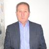 Николай, 60, г.Оренбург