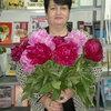 Elena, 43, г.Сальск