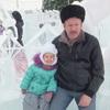 Валерий, 56, г.Усть-Илимск