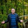Владимир, 37, г.Рига