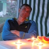 Александр, 40, г.Морозовск