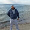 Taras, 38, Bałtow