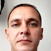 sasha jukov, 34, г.Нацэрэт