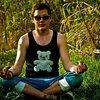Виталий, 29, г.Алматы (Алма-Ата)