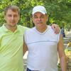 S ergey, 60, Konakovo