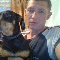 Дмитрий, 44 года, Рак, Курган