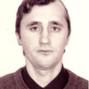 MAG, 46, Stepnogorsk