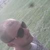 Андрей, 27, г.Глыбокая