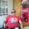 Игорь, 31, г.Арзамас