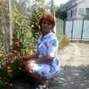 Елена, 38, Гайсин