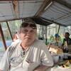 Слава-tiger, 54, г.Озерск