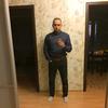 Radmir, 28, г.Казань