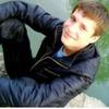 Саша, 19, г.Белая Церковь