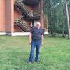 Сергей, 59, г.Калининград (Кенигсберг)