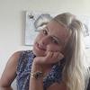 Виктория, 28, г.Кирьят-Гат