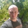 Роман, 28, г.Донецк