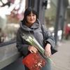 Таня, 44, Миколаїв