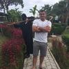 Вадим, 36, г.Дагестанские Огни