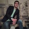 Сергей, 30, г.Александров