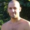 Даниил Захаров, 42, г.Щёлкино