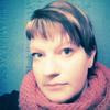 Monika, 32, г.Таллин