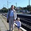 Игорь, 65, г.Луцк