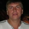 Aleksandr, 37, Pershotravensk